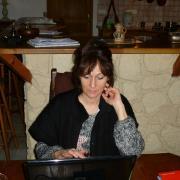 Marie Fuentes (2)