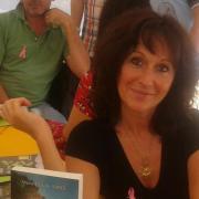 Marie Fuentes (3)
