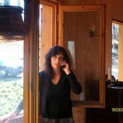 Marie Fuentes (4)