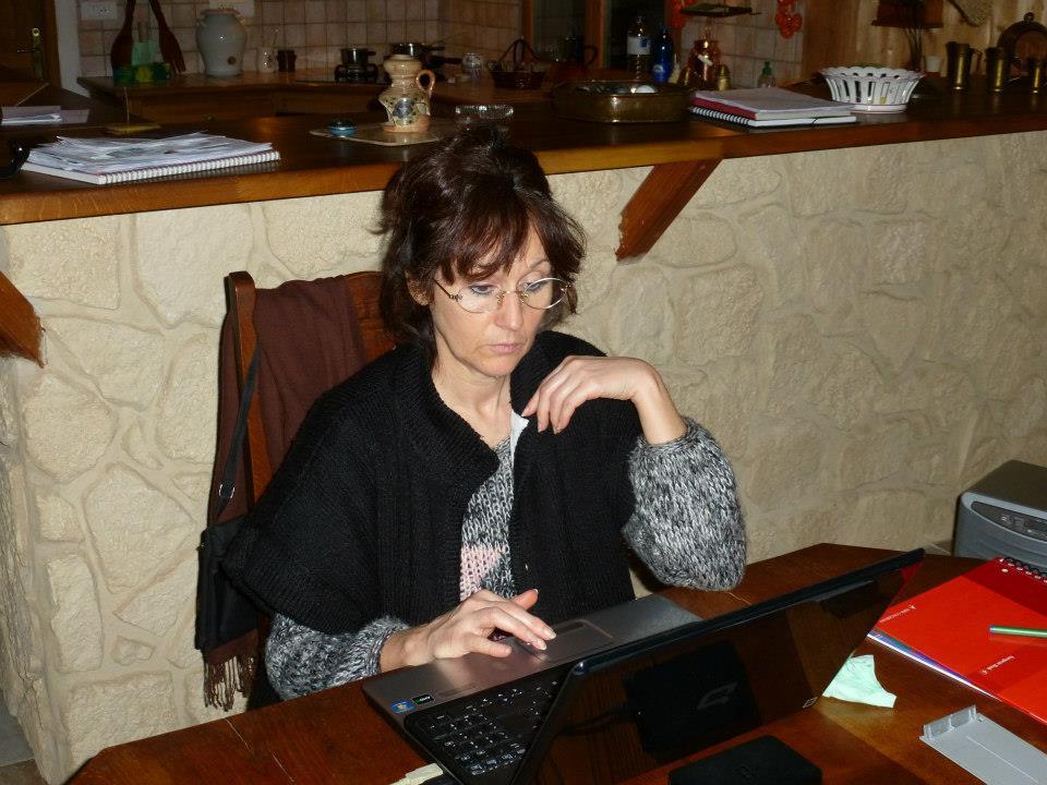 Marie Fuentes (5)