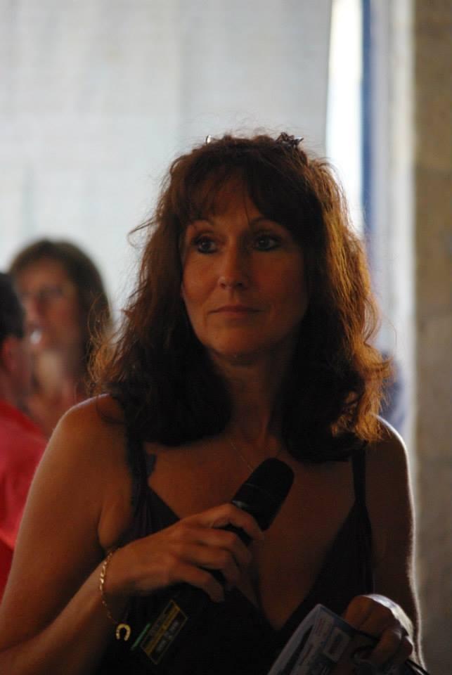 Marie Fuentes (6)