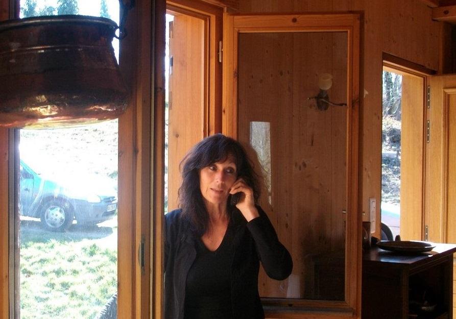 Marie Fuentes (7)
